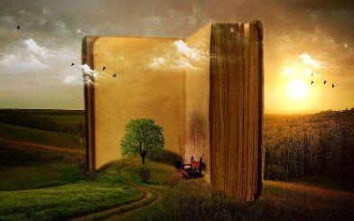 book-863418__480