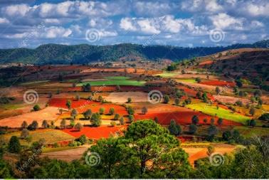 landscapes-shan-state-myanmar-84930556