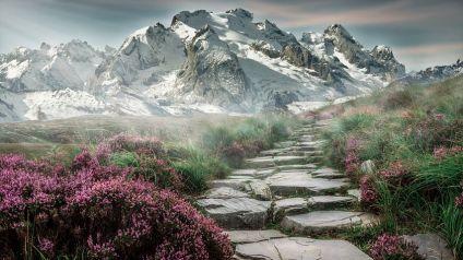mountain-landscape-2031539__480